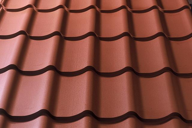 Montagehandleiding dakpanplaten